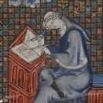 1320-1325 : Gossouin de Metz, Image du monde