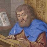 1500-1505 : Heures à l'usage dominicain, dites Heures de Frédéric d'Aragon